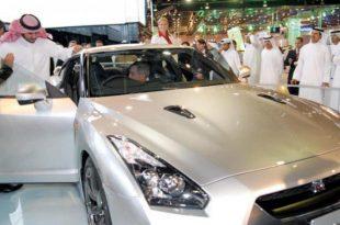 صور سيارات الامارات , افخم سيارات المجتمع الاماراتي 2019