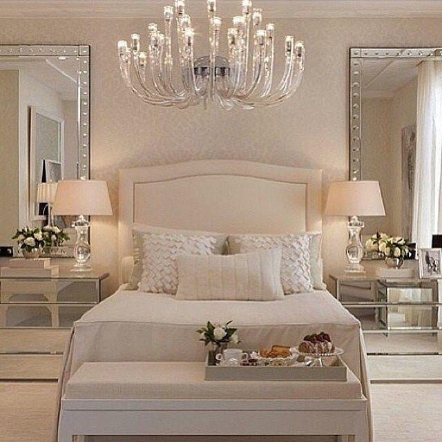 صورة غرف نوم للعرسان 2020 , اجمل موديلات غرف النوم الجديدة للعرسان