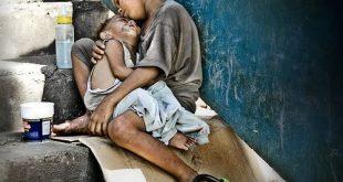 صورة الفرق بين الفقير والمسكين , من هو الفقير ومن هو المسكين في نظر الشرع