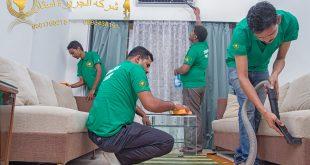 صورة شركة تنظيف شقق بالرياض , افضل شركة تنظيف منازل بالعاصمة الرياض