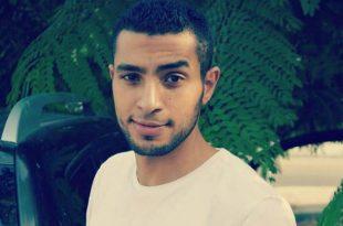 صورة صور شباب عرب , صور الولاد العرب