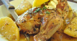 صور اطباق رمضانية جزائرية , اشهى الاكلات الرمضانية