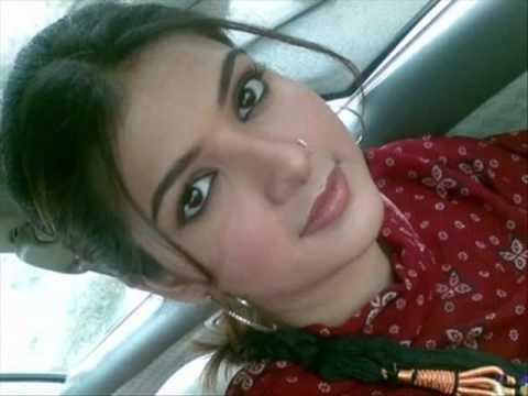 صور بنات باكستانيات , بنات باكستان الجمال