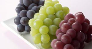 صورة فوائد العنب , العنب طبيبك الخفي بالمنزل