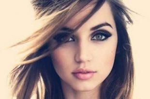 صورة صور بنت حلوه , صورة بنت جميلة جدا