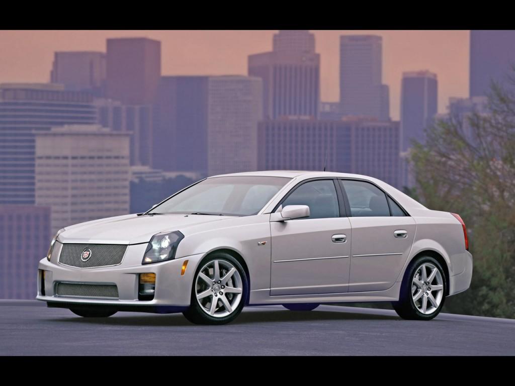 صور سيارات فخمة ورخيصة , اكثر السيارات شياكة وفخامة