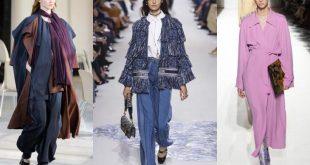 صورة الموضة والازياء , الموضة الجديدة و الوانها