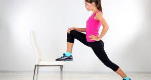 صور تمارين لشد الجسم , افضل التمارين لشد الجسم