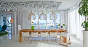 صورة ديكور البيت , تصميمات بيوت جميلة