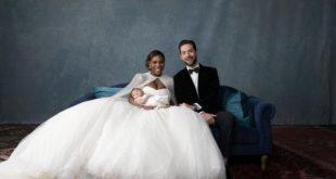 صورة صور اعراس , تميزى ايتها العروس يوم زفافك
