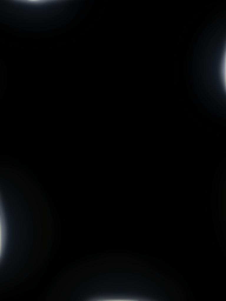 خلفية سوداء سادة السواد الحزين الكئيب احساس ناعم