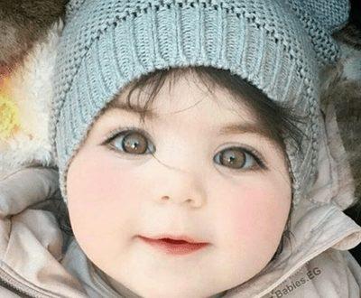 صورة صور اطفال اولاد , صور اولاد كيوت