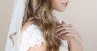 صور تسريحات عرايس , اجمل تسريحه لاجمل عروسة