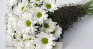 صور باقات زهور , اروع اشكال الزهور