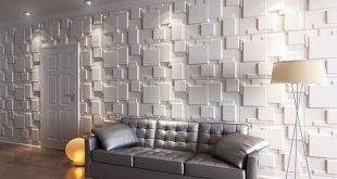 صور ديكورات جدران , اجمل ديكورات الحوائط