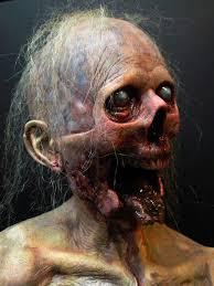 صورة صور مرعبه , ارعب اصحابك بافضل الصور