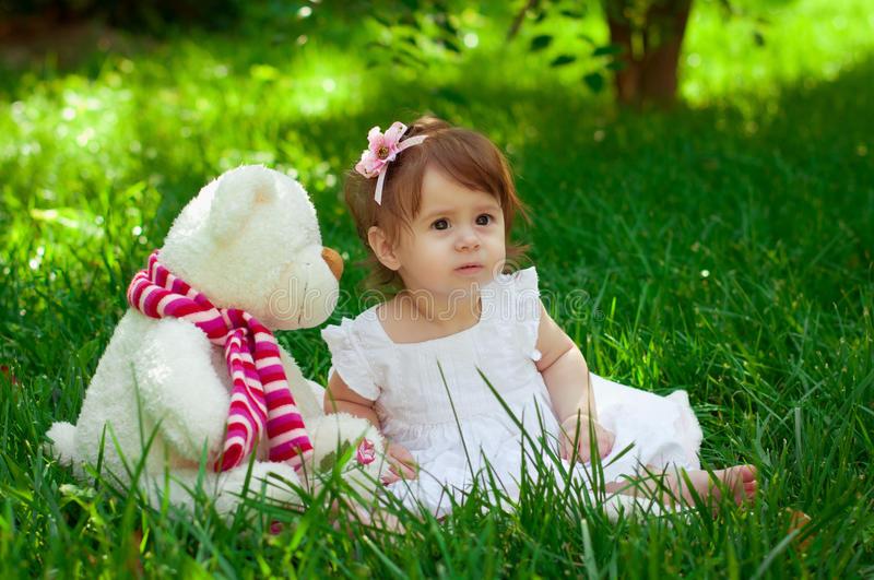 صور صور اطفال جميلة , اجمل اطفال في العالم