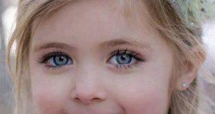 اجمل اطفال العالم , صور اطفال جميلة جدا