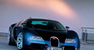 صورة سيارات فخمة جدا , افخم 10 ماركات للسيارات حول العالم