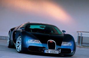 صور سيارات فخمة جدا , افخم 10 ماركات للسيارات حول العالم