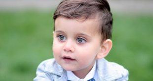صورة طفل جميل , رمزيات احلى صبي كيوت