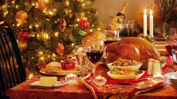 صورة عشاء رومانسي , افكار جذابة لعشاء رومانسي سعيد