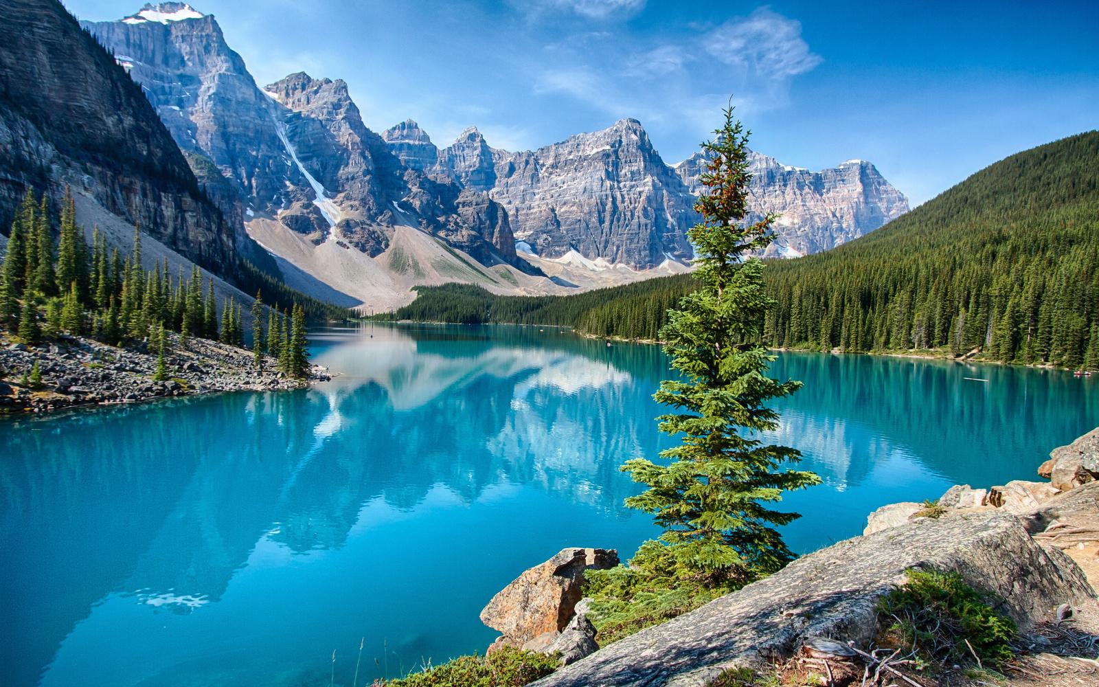 صورة خلفيات مناظر طبيعية , صور طبيعية خلابة تصور عظيم صنع الخالق