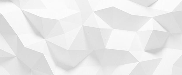 صورة خلفية بيضاء , شاهد روعة وجمال اللون الابيض في الخلفيات