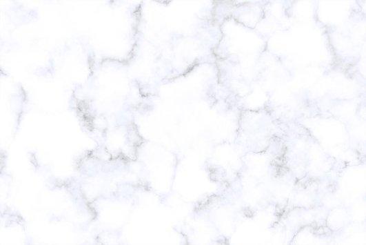 خلفية بيضاء شاهد روعة وجمال اللون الابيض في الخلفيات احساس ناعم