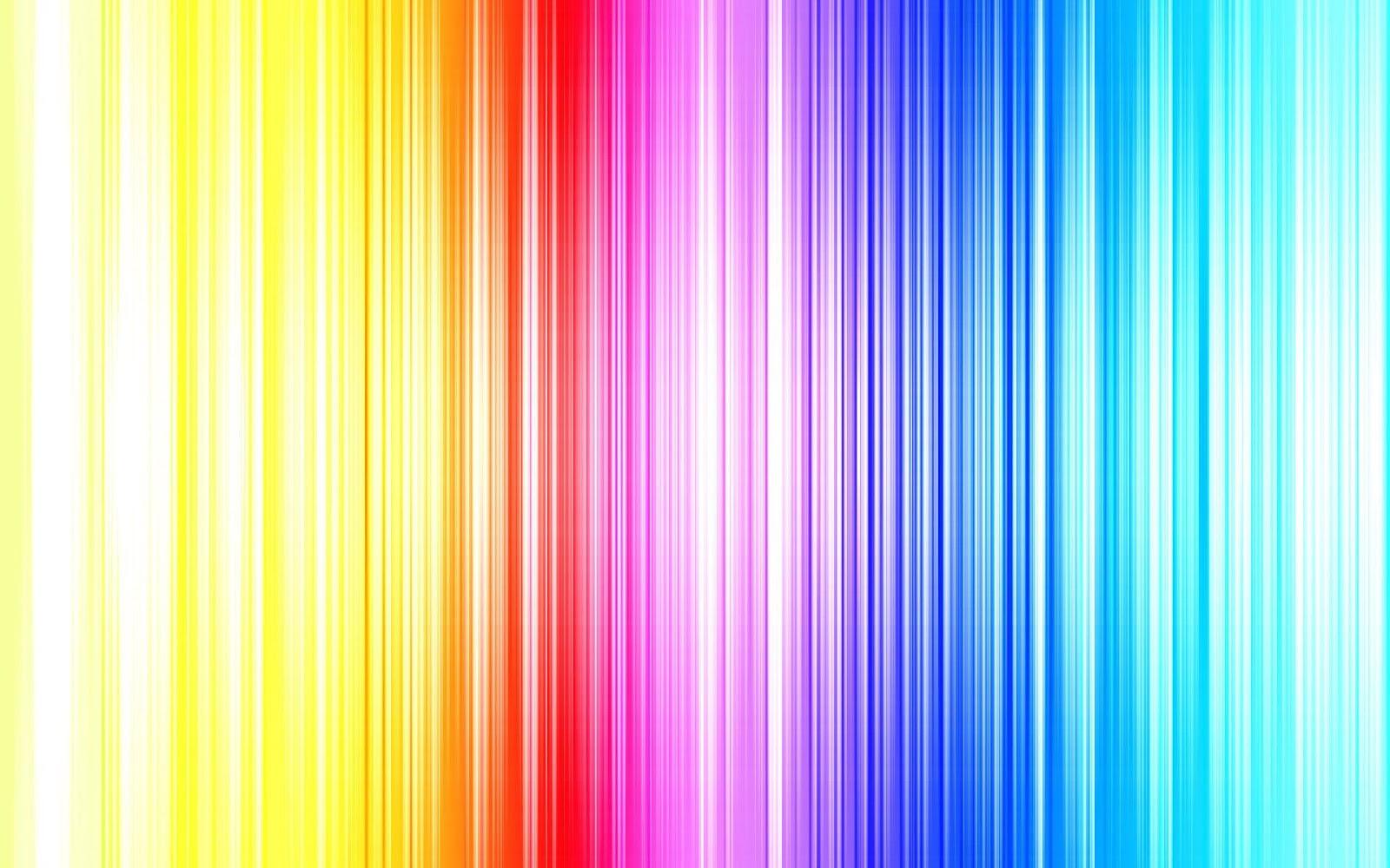 صورة خلفيات ملونه , خلفيات بالوان مبهجة