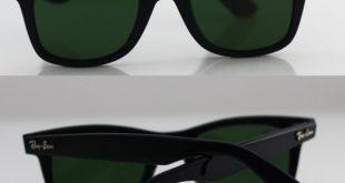 صورة نظارات ريبان , احدث اصدارات ريبان بلورايز 2020