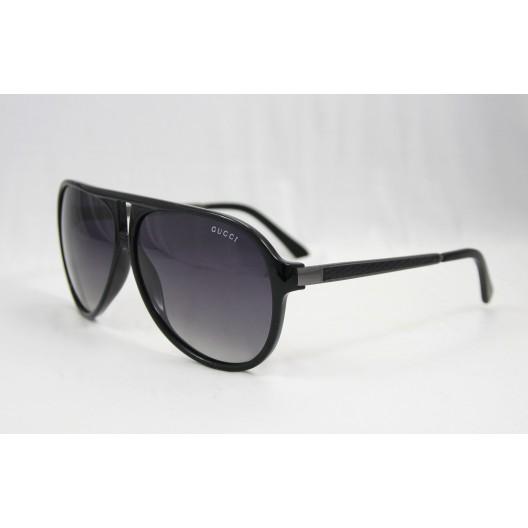 صورة نظارات ريبان , احدث اصدارات ريبان بلورايز 2020 5126 2