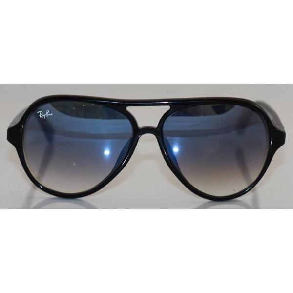 صورة نظارات ريبان , احدث اصدارات ريبان بلورايز 2020 5126 3