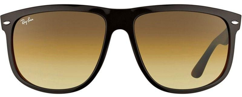 صورة نظارات ريبان , احدث اصدارات ريبان بلورايز 2020 5126 4