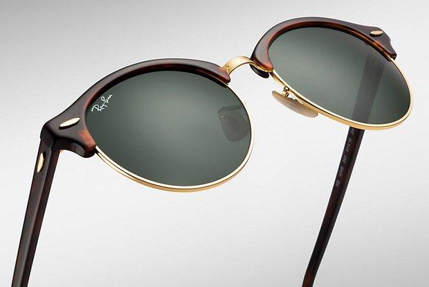 صورة نظارات ريبان , احدث اصدارات ريبان بلورايز 2020 5126 5