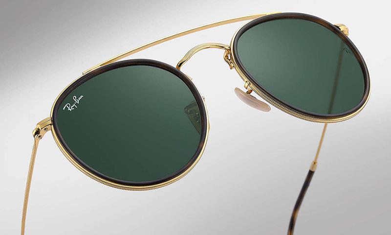 صورة نظارات ريبان , احدث اصدارات ريبان بلورايز 2020 5126 6