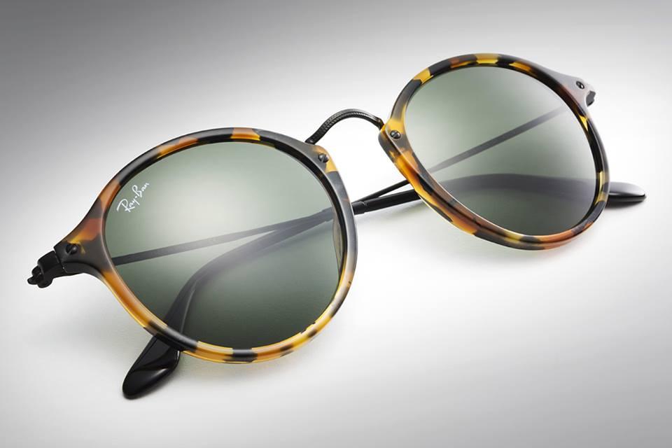 صورة نظارات ريبان , احدث اصدارات ريبان بلورايز 2020 5126 7