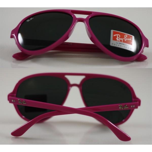 صورة نظارات ريبان , احدث اصدارات ريبان بلورايز 2020 5126 8
