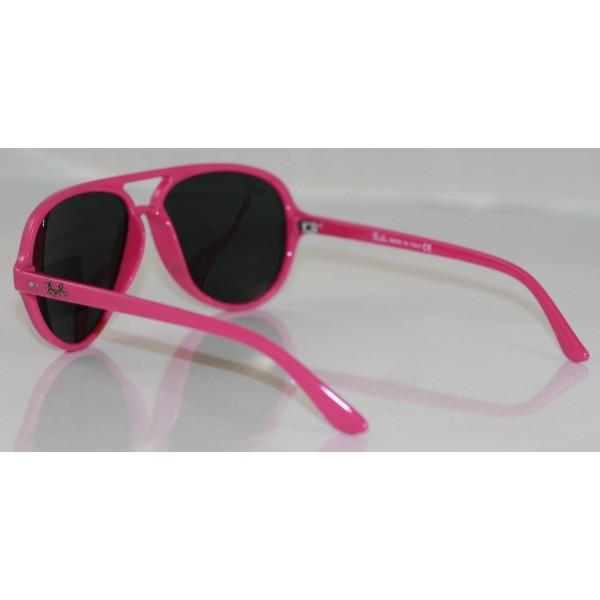 صورة نظارات ريبان , احدث اصدارات ريبان بلورايز 2020 5126 9
