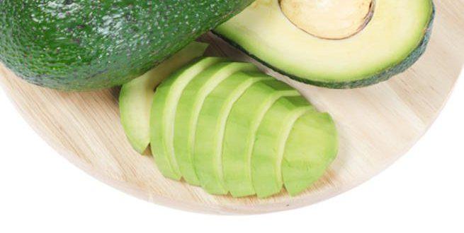 صور فوائد الافوكادو , شاهد القيمة الغذائية المذهلة في فاكهة الافوكادو