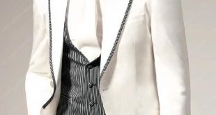 صورة صور بدلات اعراس , مجموعة متالقة من البدل الرجالي للاعراس