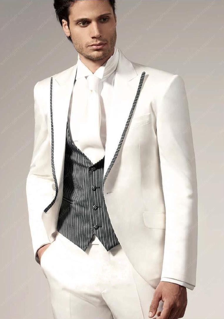 صور صور بدلات اعراس , مجموعة متالقة من البدل الرجالي للاعراس