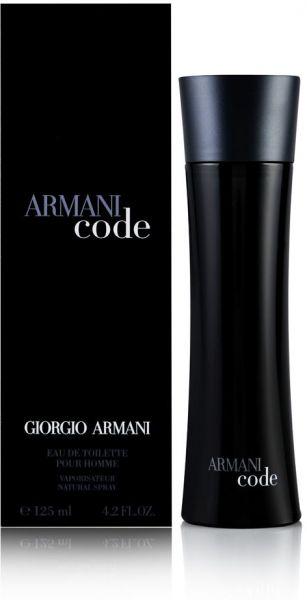 صور عطر ارمنى , عطر اسطوري جديد للرجال من جورجيو ارمني