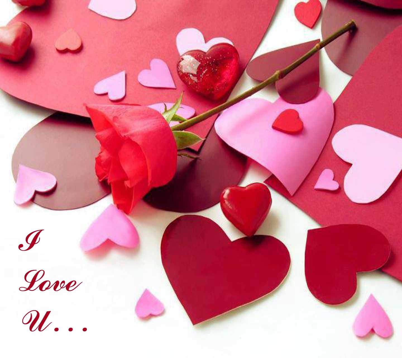 صورة صور بحبك , اجمل صور للتعبير عن الحب