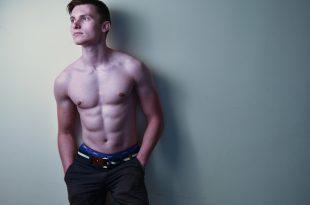 صورة اجسام رياضية , الحصول على جسم رياضي