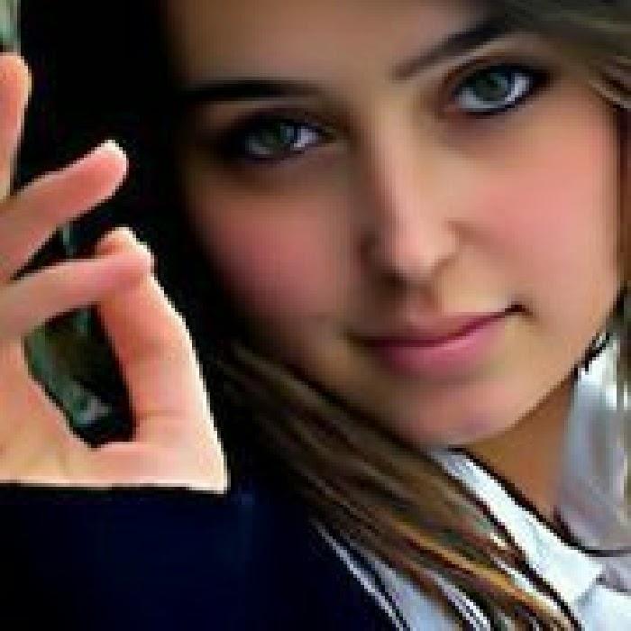 صور صور اجمل بنات العالم , البنات الجميله حول العالم