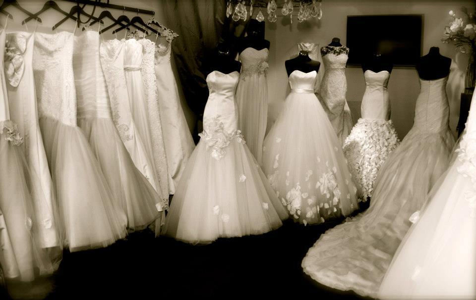 صور الفستان الابيض في المنام , تفسير رؤية الفستان الابيض
