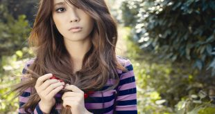 صورة اجمل بنات كوريات في العالم , احلى واجمل صبايا كورية