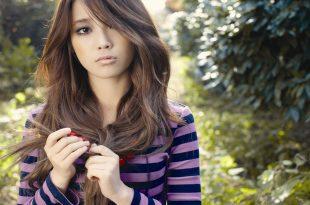 صور اجمل بنات كوريات في العالم , احلى واجمل صبايا كورية