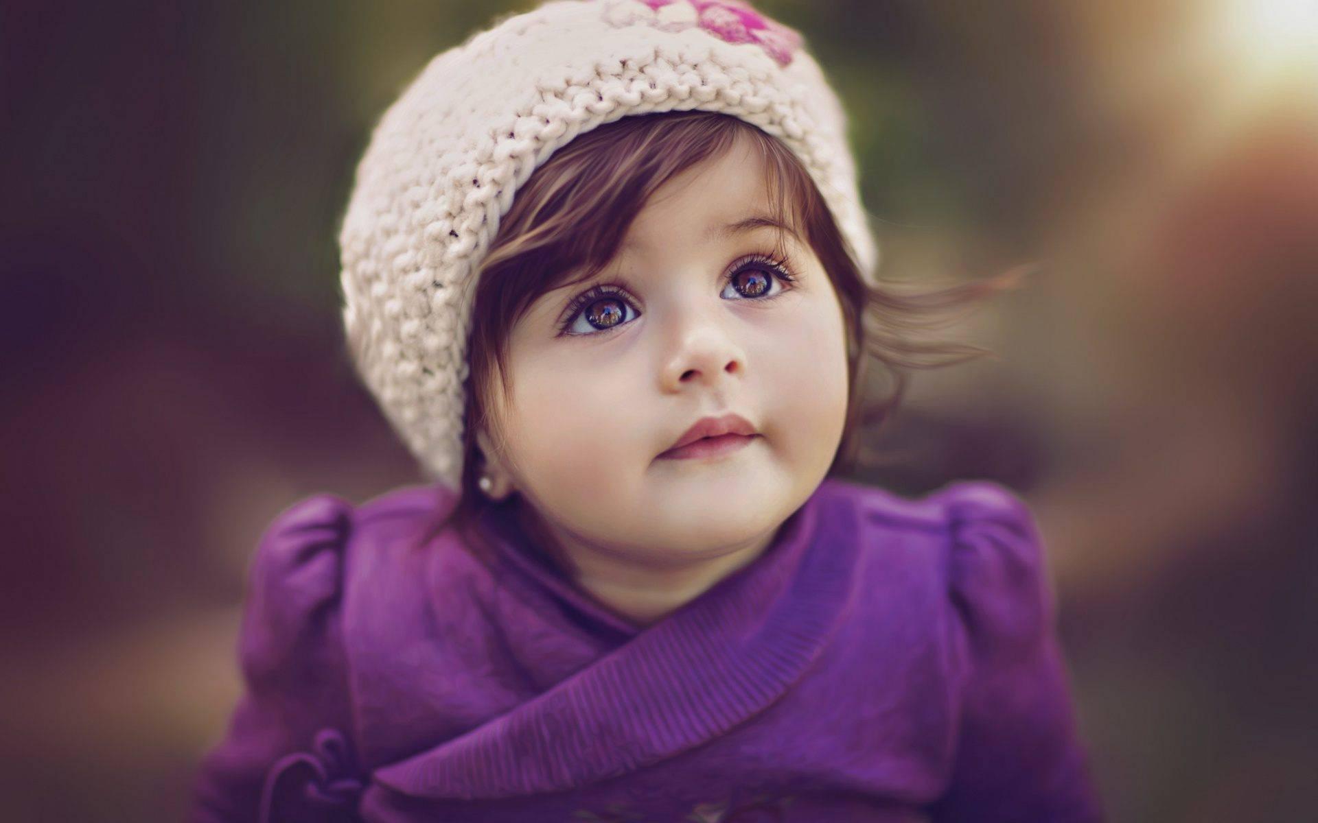 صورة صور بنات روعه , صور اللطف الكائنات وهم البنات 2027 3
